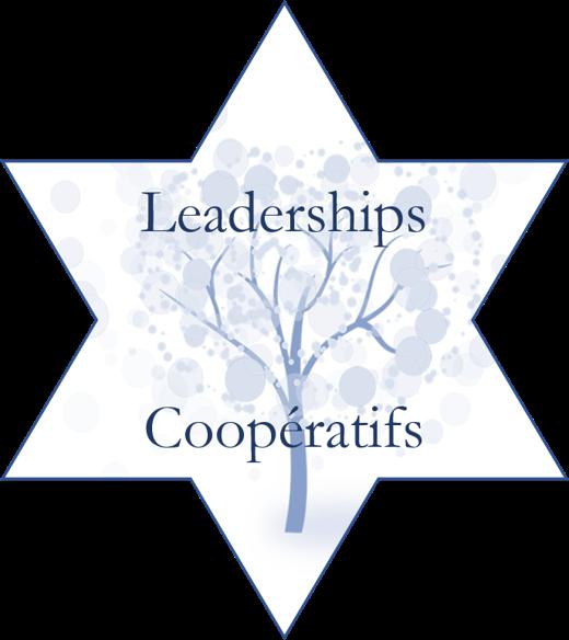 Leaderships Coopératifs